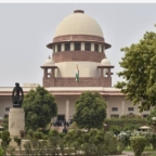 Trust Act in India;Its  formation and utilities….an overview!